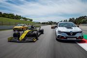 Renault-Megane-RS-Trophy-R-20