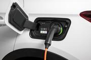 Opel-Grandland-X-Plug-in-Hybrid-18