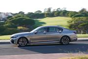 2020-BMW-7-Series-25