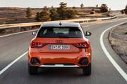 2020-Audi-A1-Citycarver-5