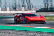 Ferrari-P80-C-5