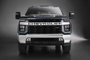 2020-Chevrolet-Silverado-HD-24