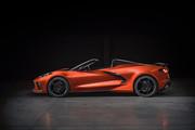 2020-Chevrolet-Corvette-Stingray-convertible-8