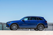 2020-Mercedes-AMG-GLC-43-4-MATIC-coupe-SUV-33