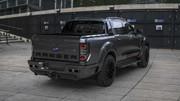 Ford-Ranger-by-Motion-R-Design-1