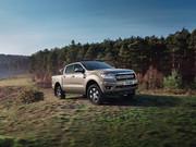 2020-Ford-Ranger-1