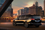2020-Chrysler-Pacifica-Red-S-Edition-30