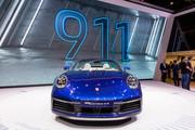 2020-Porsche-911-Carrera-4-S-Cabriolet-1
