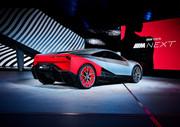 BMW-Vision-M-Next-22