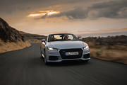 Audi-TT-20th-Anniversary-Edition-9