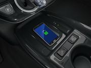 2019-Toyota-Prius-Plug-in-Hybrid-7