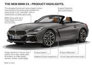 2020_BMW_Z4_42
