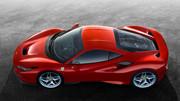 Ferrari-F8-Tributo-22