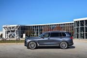 2020-BMW-X7-9