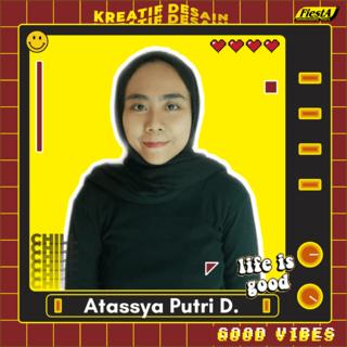 Kredes-Atassya-Putri-D.png