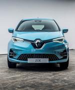 2020-Renault-Zoe-48
