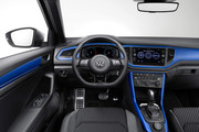 Volkswagen-T-Roc-R-24