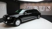 Aurus-Senat-S600-Senat-Limousine-S700-1