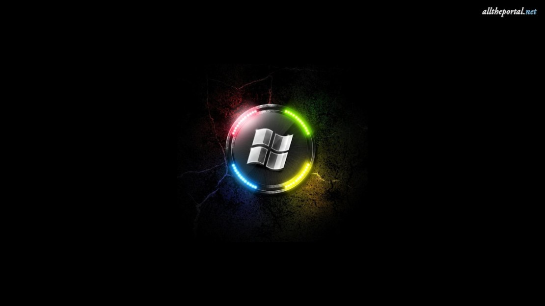 ALLTHEPORTAL-NET-Wallpapers-various-pack-computers-and-informatique-linux-windows-mac-hack-555