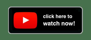 Watch WWE Network