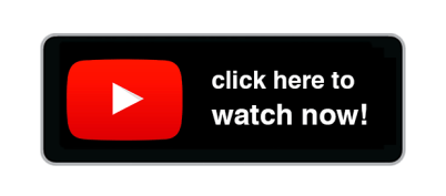 Watch Wrestling AEW