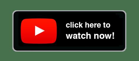 NOAH Night 1 Victory 2020 09 18