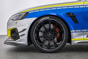 Audi-RS4-R-Police-Car-by-ABT-14