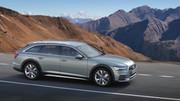 2020-Audi-A6-allroad-2