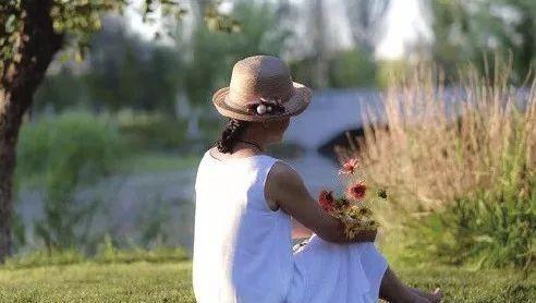 婚後不幸福是遇人不淑、識人不清,嫁一個人千萬不要只圖他對你好- 人人焦點