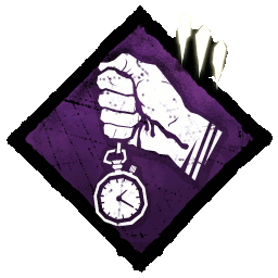 Dead By Daylight - Left Behind DLC Trophy Guide • PSNProfiles.com