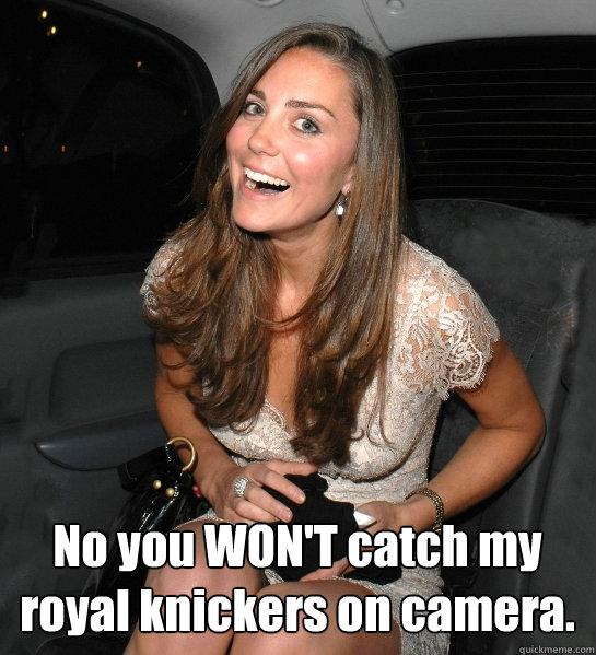 Kate Middleton Memes Funny