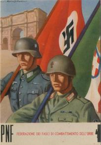 Image result for Italian Social Republic