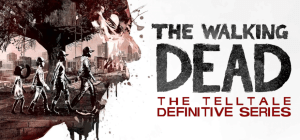 The Walking Dead - Definitive Series [FitGirl Repack]