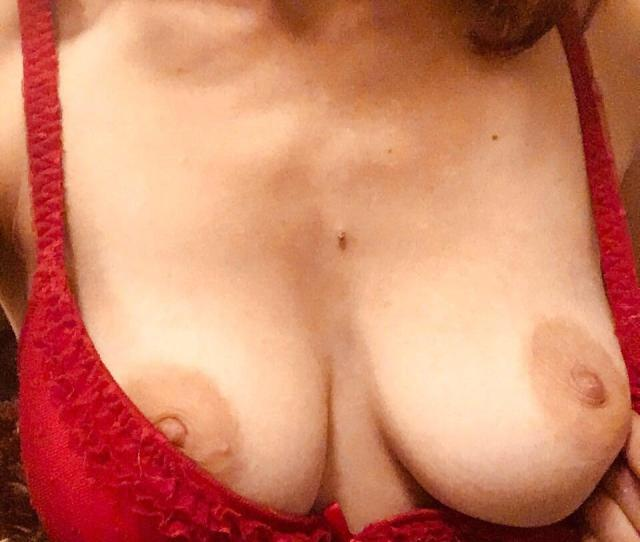 Rate My Gf37 Boobs And Nipples