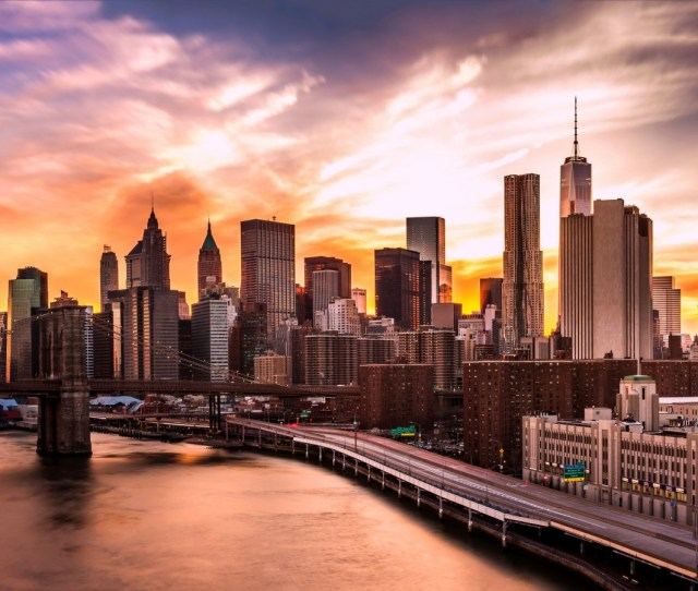 New York Wallpaper1600x900