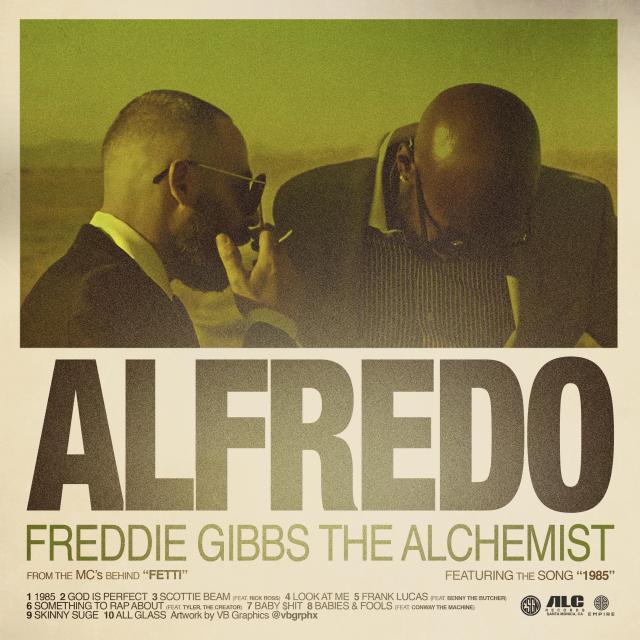 73 best r/freddiegibbs images on Pholder | My Alfredo artwork, let me know  what u think