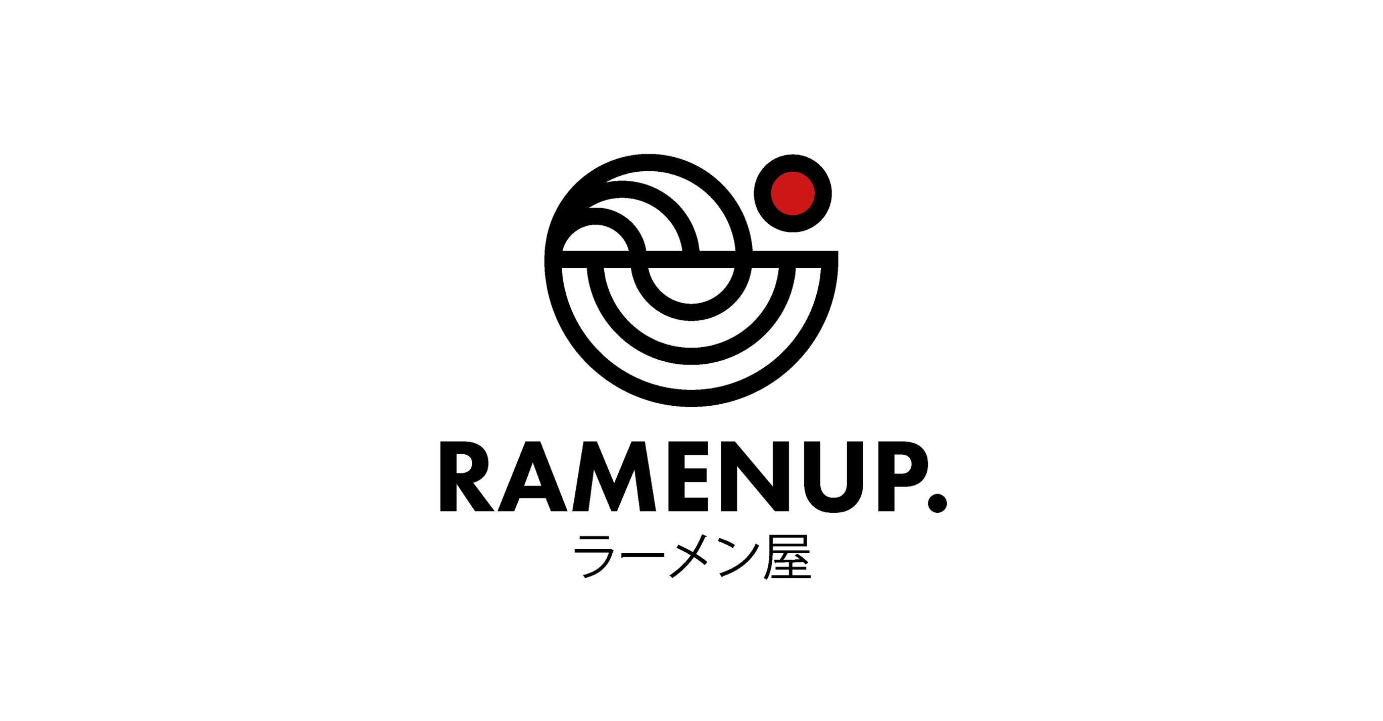 Best R Logodesign Images On Pholder