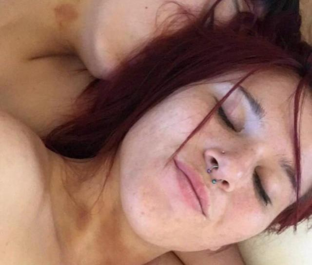 Photogood Thing She Posts After Sex Selfies On Her Story For Everyone To Enjoy