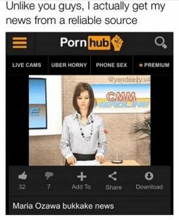 uberhorny app