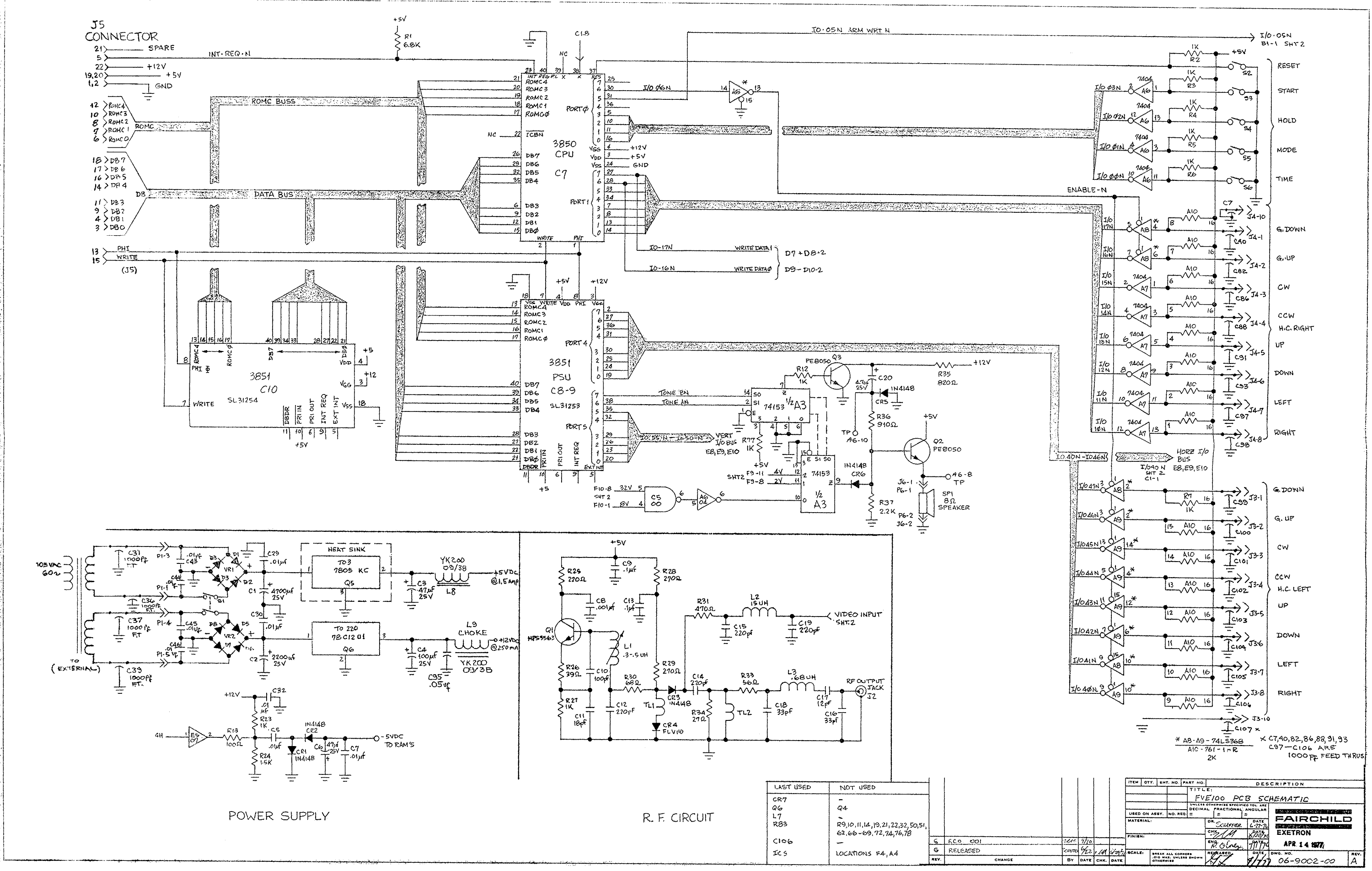 Iphone 4 Circuit Diagram Rar