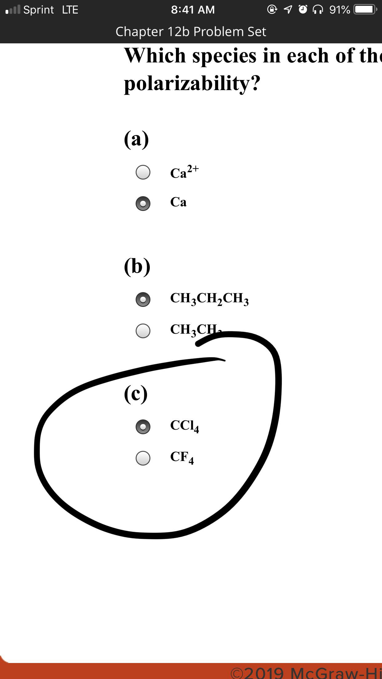 33 Fluorine Dot Diagram