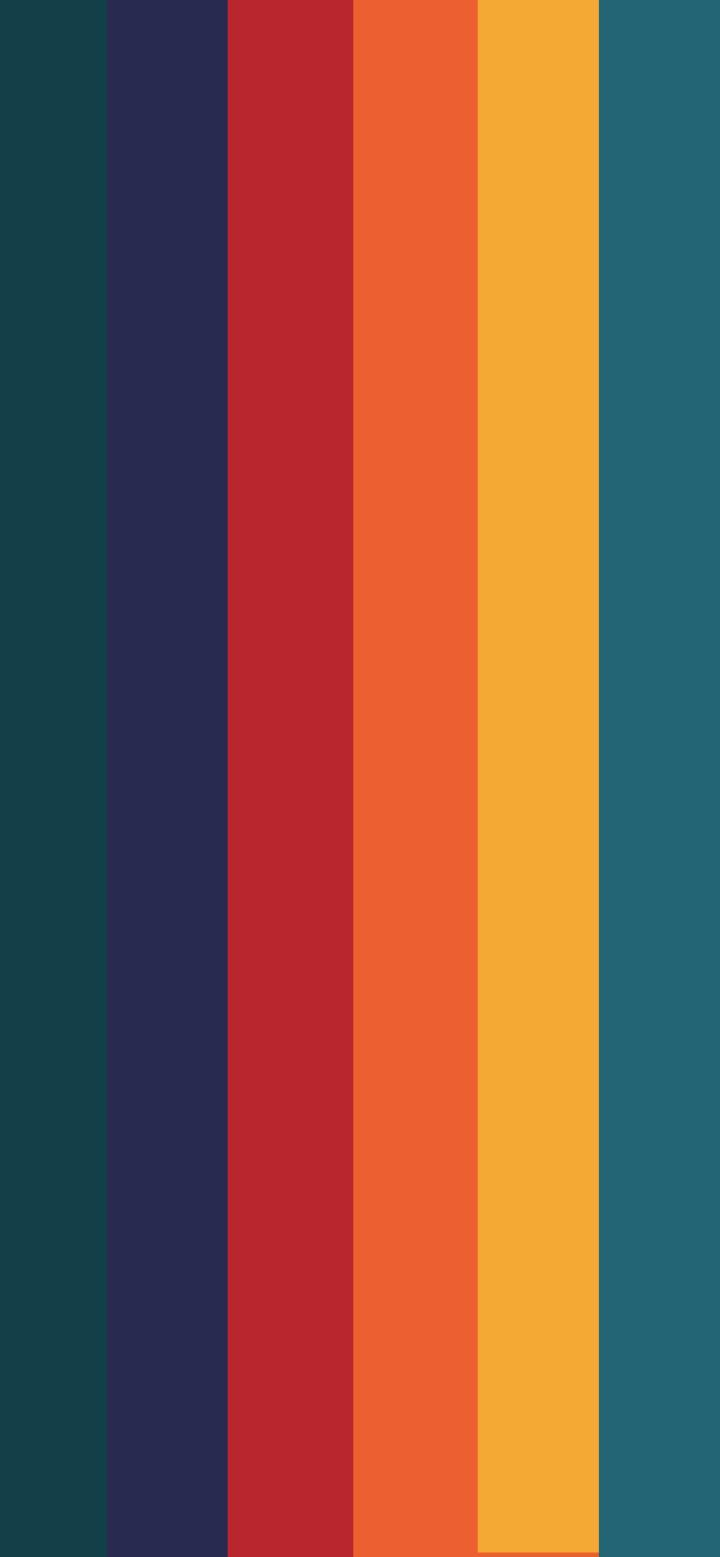 I made some Iphone wallpapers using the new imac colours. Gallery in the comments that has more styles.