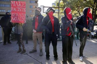 Image result for alt left