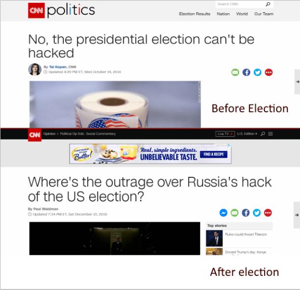 Muh Rusland