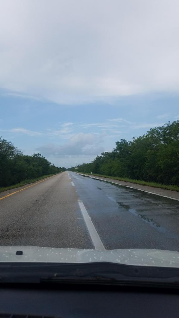 Image result for dry and wet road