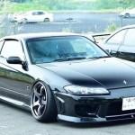 Jdm Nissan Silvia S15 Carporn