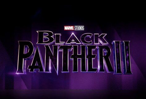 BLACK PANTHER II - July 8, 2022. T'Challa will not be recast. : marvelstudios