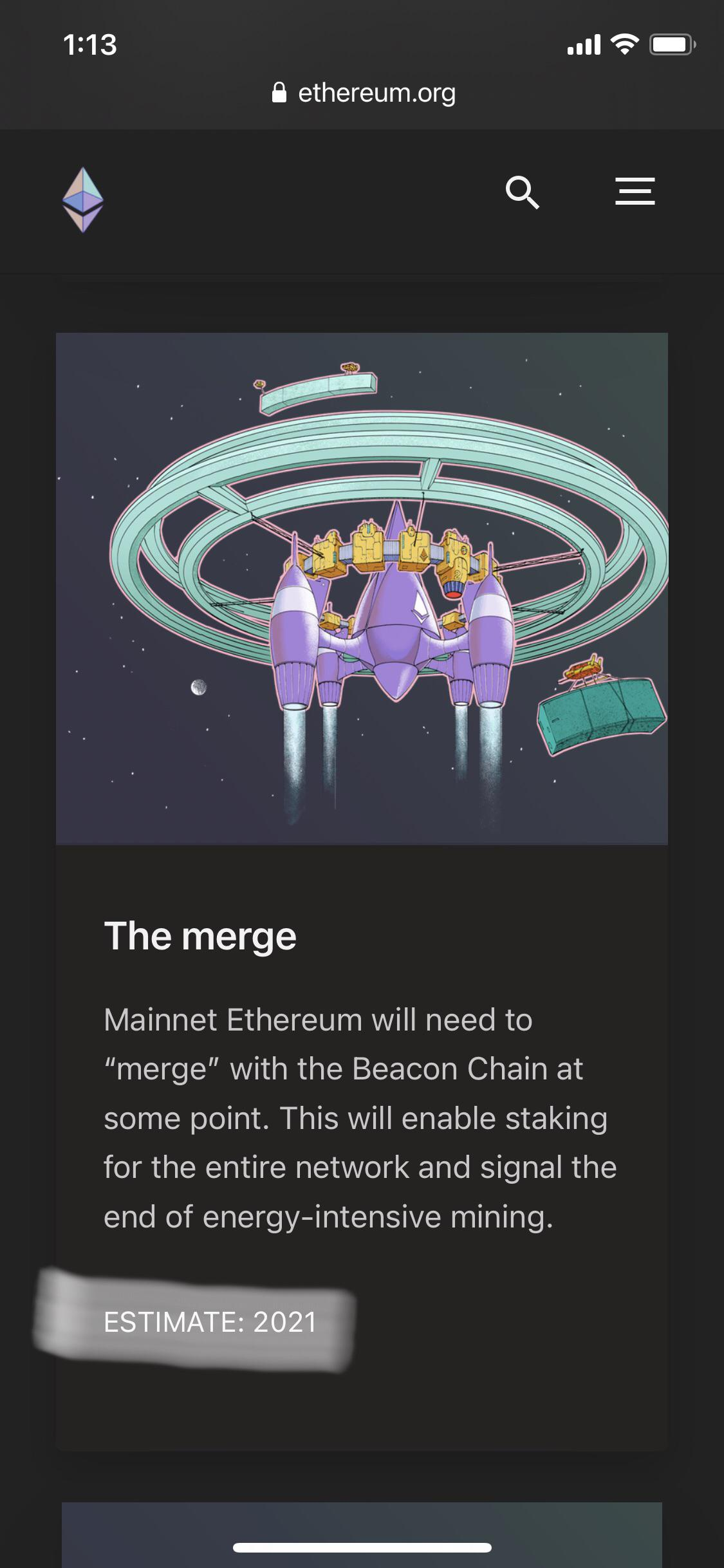 ethereum dating site