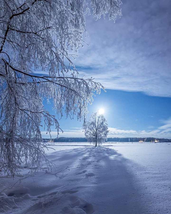 Lapua Finland (Photo credit to Jukka Risikko)