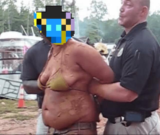 Bust A Fat Ass Nut